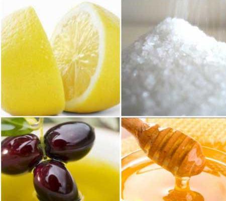 Сахарный пилинг в домашних условиях отзывы - СтеллСервис