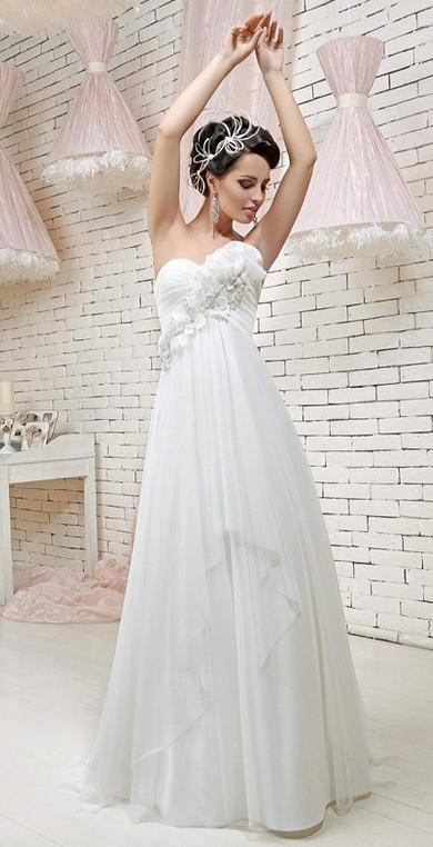 Свадебные платья для беременных в кирове