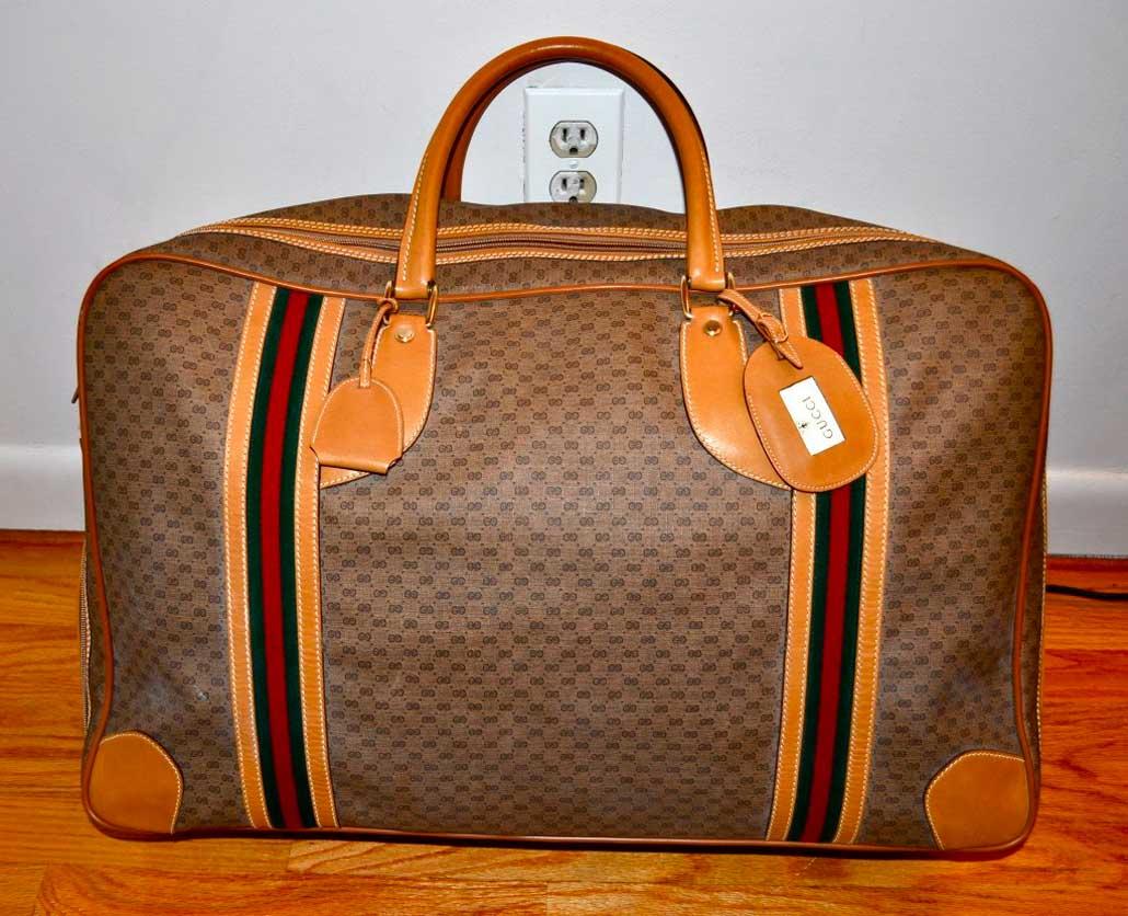 декор окон дорогие бренды мужских сумок фото милаш смогла