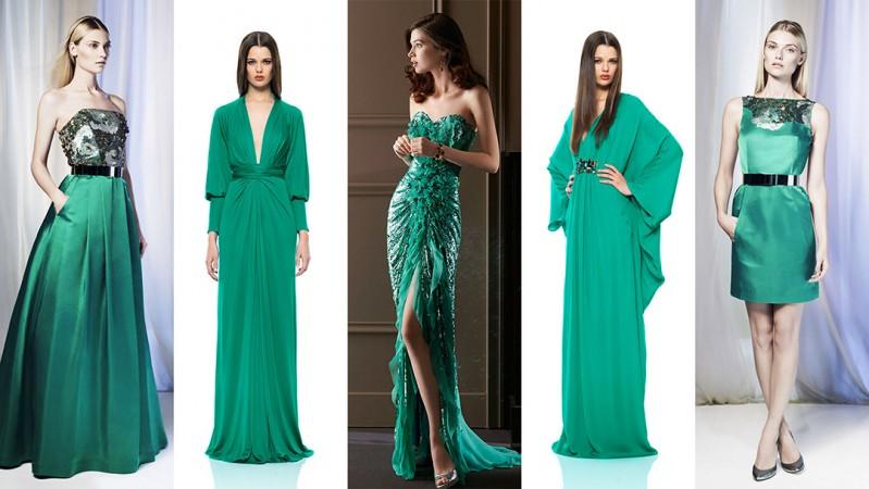 Платья модные вечерние 115