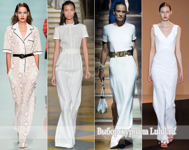 Модные Платья 2015 Года Доставка