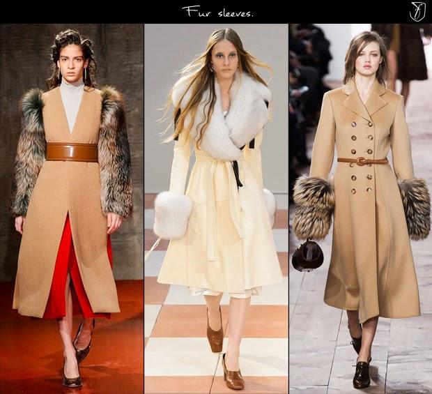 Модные Платья Зима Осень 2015