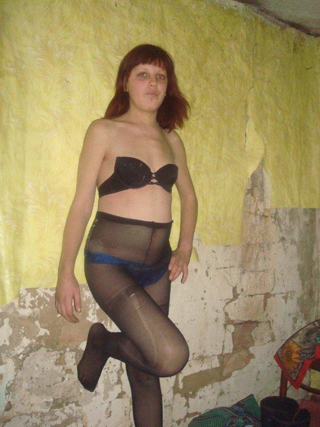 Порно знакомство за 30