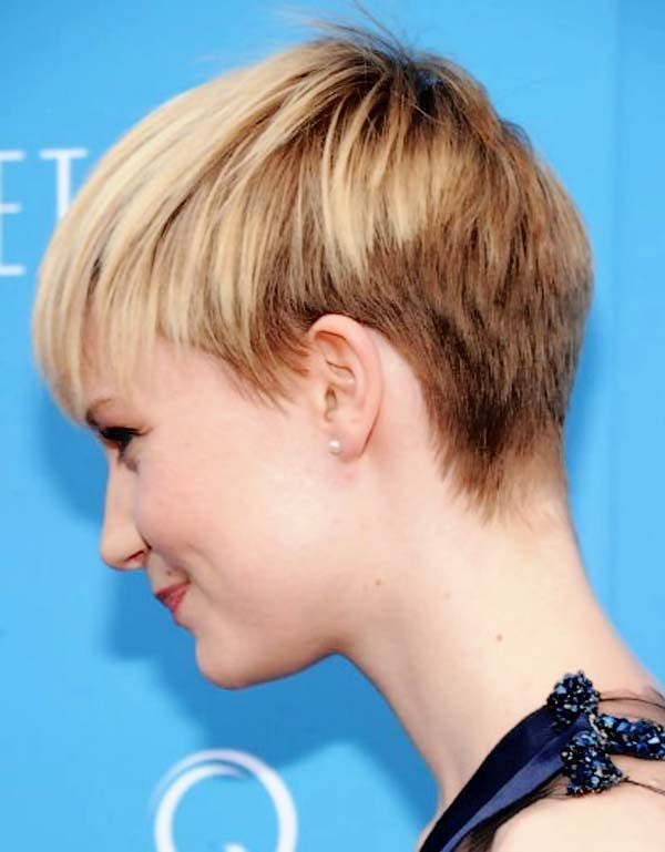 17 Short Layered Bob Haircuts Trending in 2019