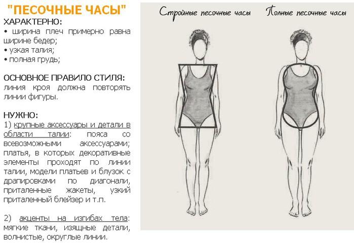 Где купить купальник в москве форум woman ru