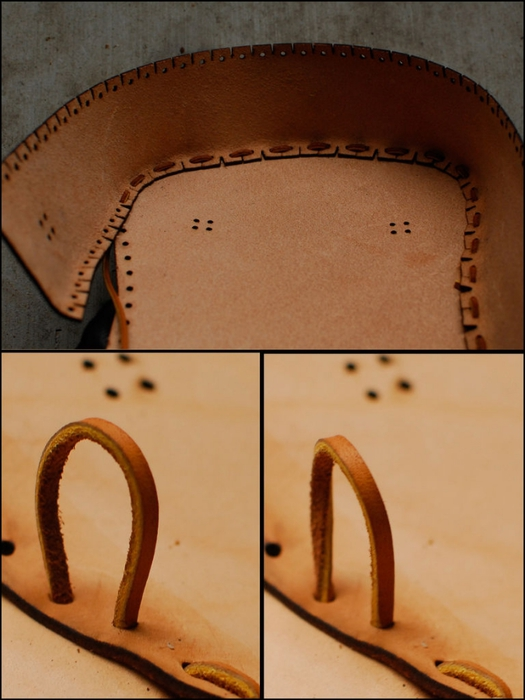 Сшить сумочку из кожи своими руками выкройки