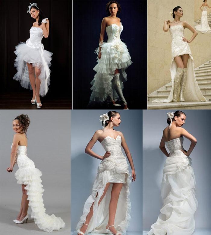 свадебное платье трансформер купить в санкт-петербурге