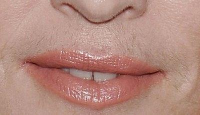 Как в домашних условиях удалить усы навсегда у женщин