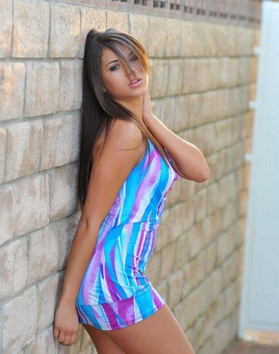 Секс молоденькие короткие юбки фото 66733 фотография