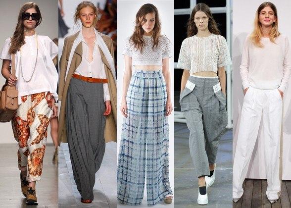 Desigual весна - лето 2017 одежда джинсы и аксессуары