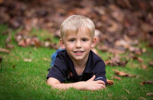 осенние фотосессии на природе идеи с детьми
