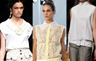 Модные Платья И Блузки В Уфе