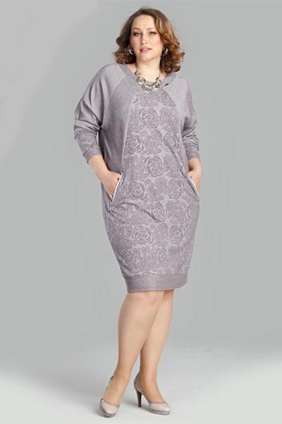 Торговая Марка Олси Женская Одежда От Производителя