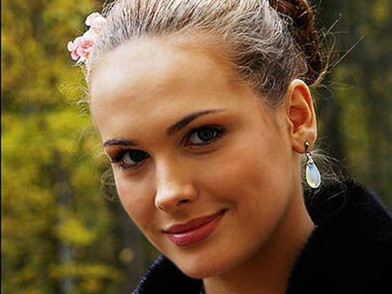 foto-vse-russkie-aktrisi