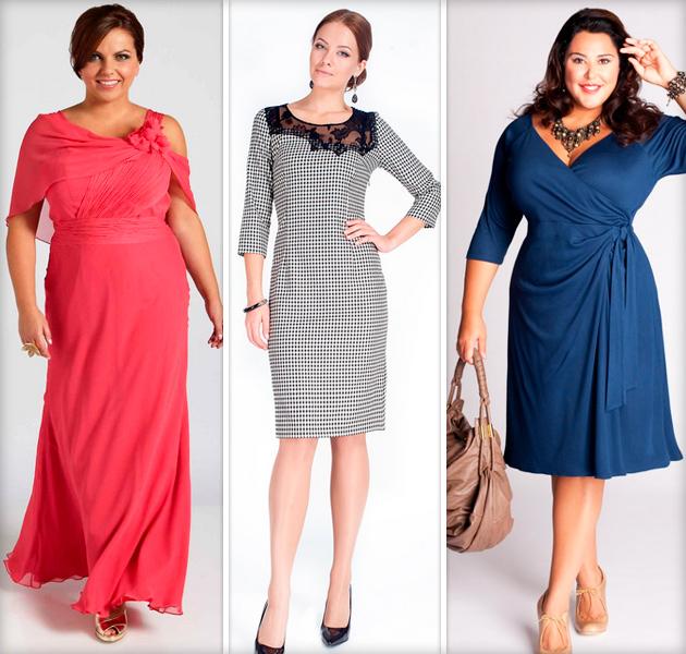 97f059748258807 Платья для женщин после 40 лет: фасоны вечерних, деловых, свадебных ...